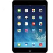 Apple iPad Mini 2 16GB WiFi + Cellular ~ Space Gray