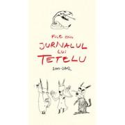 File din Jurnalul lui Tetelu 2003-2012/***