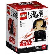 Lego Brick Headz 41603 - Star Wars: Kylo Ren