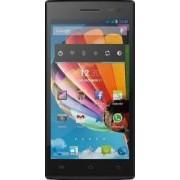 Telefon Mobil Mediacom PhonePad Duo X500 Dual SIM Deep Blue