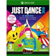 Just Dance 2015 /Xbox One