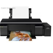 Epson C11CE86402 Colour 6-Cartridge Ink Printer
