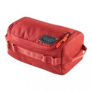 EVOC Kulturbeutel Wash Bag Chili Red