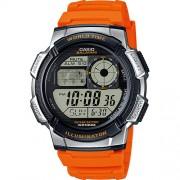 Casio AE-1000W-4BVEF Мъжки Часовник