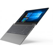 "Lenovo Ideapad 330S 14"" Full HD Ips - Intel 4415U - 4Gb - 256 SSD M2 Pcie - Windows 10 - Azerty"