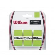 Overgrip Wilson Pro Blade, verde