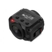 GARMIN Virb 360 Caméra 360°