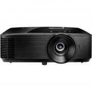 Videoproiector Optoma S322e SVGA Black