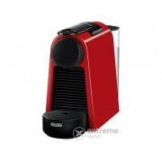 Cafetiera cu capsule Nespresso-Delonghi EN85.R Essenza Mini , rosu