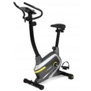 Diadora bicikl sa dodatnim funkcijama 120 Kg