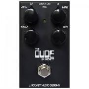 J. Rockett Audio Designs The Dude