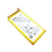Asus ROG Phone ZS600KL Batterij C11P1801 - 4000mAh