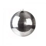 Showtec Mirrorball 40cm Discokugel