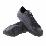 "Adidas Court Vantage ""Black"""