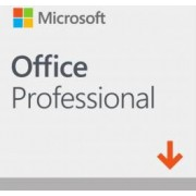 Microsoft Office Professional 2019 all languages Licenta Electronica