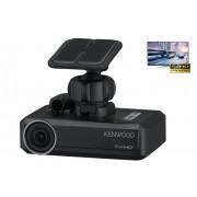 Autokamera Full HD HDR Kenwood DRV-N520