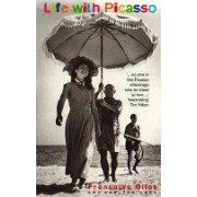 Life with Picasso (Gilot Francoise)(Paperback) (9781853812330)