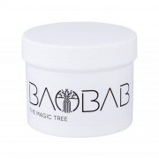 Diet Esthetic Baobab The Magic Tree Rich Repairing & Nourishing Cream дневен крем за лице 200 ml за жени