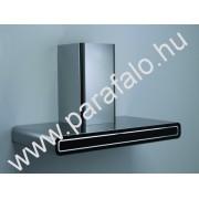 FALMEC IMAGO BLACK 900/800 Sík páraelszívó