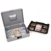 Torino pénzkazetta