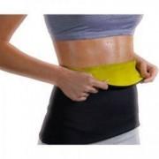 Centura fitness slim fit - Remodelare corporala marime L/XL