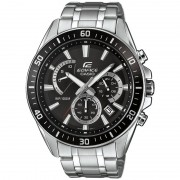 Ceas Casio Edifice EFR-552D-1AVUEF