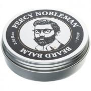 Percy Nobleman Beard Care balsam pentru barba 65 ml