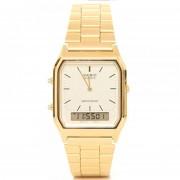 Casio AQ-230GA-9DMQYES - Digitaal horloge