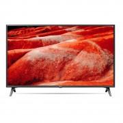"LG 43UM7500PLA 43"" 4k UHD Smart Television - Grey"