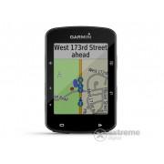 Garmin Edge 520 Plus Sensor Bundle navigacija za bicikle (010-02083-11)