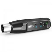 Alto Bluetooth Total Lautsprecherzubehör
