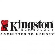 Kingston - DDR3L - 8 Go - DIMM 240 broches - 1600 MHz / PC3-12800 - CL11 - 1.35 V - mémoire enregistré - ECC - pour Lenovo ThinkServer RD340; RD440; RD540; RD640; TD340