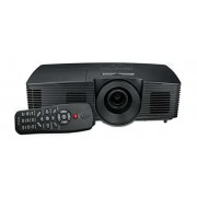 DELL P318S Projector