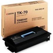 Тонер касета за KYOCERA MITA FS 9100/9500 - TK 70 - P№ 370AC010 - 101KYOTK 70