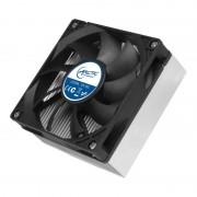 Cooler, Arctic Cooling Alpine M1, AMD AM1