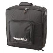 Rockbag Rb 23430 B Mixer Bag
