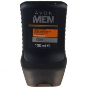 Avon Men Essentials balsam revitalizant after shave 100 ml