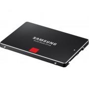 "SAMSUNG 256GB 2.5"" SATA III MZ-7KE256BW 850 PRO Series SSD"