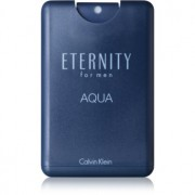 Calvin Klein Eternity Aqua for Men eau de toilette para hombre 20 ml