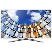 "Samsung Series 5 UE49M5510 49"" Full HD Smart LED Television"