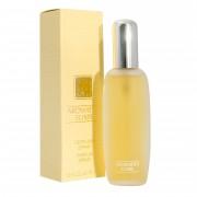 Clinique aromatics elixir perfume spray donna 25 ml