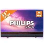 PHILIPS UHD TV 55PUS8804/12