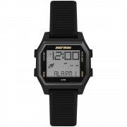 Relógio Mormaii Unissex - MO3124AA/8P
