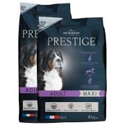 Flatazor Prestige Adult Maxi 3 kg