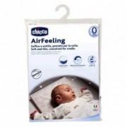 Chicco Air Feeling 0m+ Cuscino per la culla
