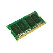 MEMORIA RAM KINGSTON KVR13S9S6/2