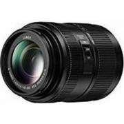 Obiectiv Lumix G Vario Panasonic H-FSA45200E 45-200mm F4.0-5.6 II POWER O.I.S.