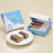 ≪ISHIYA≫美冬(みふゆ)(ブルーベリー、キャラメル、マロン)3個入 ☆(冷蔵)