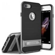 VRS Design Etui High Pro Shield do iPhone 7 Srebrny