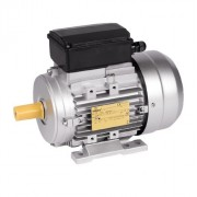 Elektromotor JMM 63 C4 B14 0.18KW 230V 50Hz Seipee